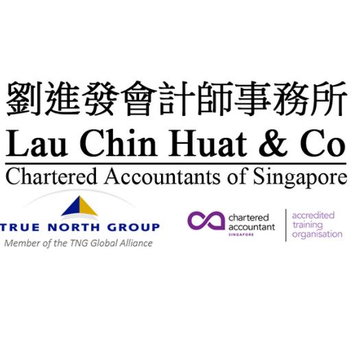 Lau Chin Huat & Co