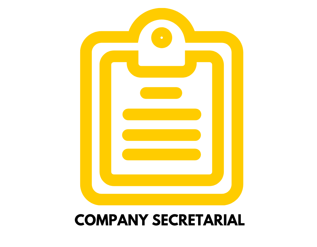 Why Secretarial services matters?