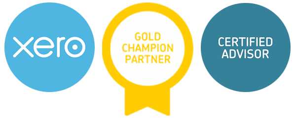 scope-xero-gold-champion