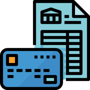 How to do a bank reconciliation in Xero?