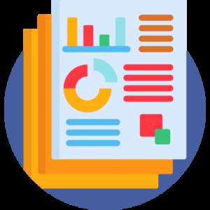 Chart of Accounts in Xero
